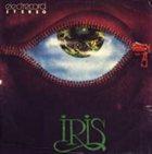 IRIS Iris album cover