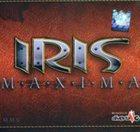 IRIS Maxima album cover