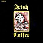 IRISH COFFEE Irish Coffee album cover