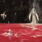 IRON GAVEL Black Tar Prophet / Iron Gavel album cover
