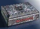 IRON MAIDEN Eddie's Archive album cover