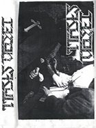 IRON SKULL Demo 1997 album cover