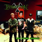 IRRADIATION Live Studio Sessions album cover