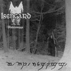 ISENGARD Vinterskugge album cover