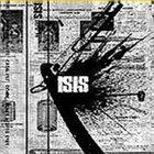 ISIS 1998 Demo album cover