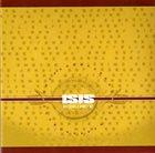 ISIS Celestial / SGNL>05 album cover