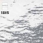 ISIS Oceanic Remixes / Reinterpretations album cover
