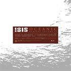 ISIS Oceanic Remixes Volume II album cover