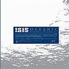 ISIS Oceanic Remixes Volume III album cover