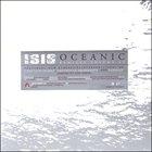 ISIS Oceanic Remixes Volume IV album cover