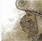ISLAND Orakel album cover