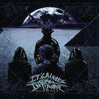 IT'S ALWAYS SUNNY IN TIJUANA Demonia album cover