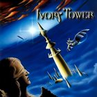 IVORY TOWER Ivory Tower album cover