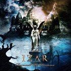 IZAR Farewell To Dreams album cover