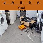 JABBA Cool album cover