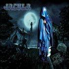 JACULA PRE VIAM album cover