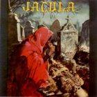 JACULA Tardo Pede in Magiam Versus album cover