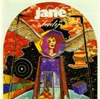 JANE Lady album cover