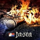 JASTA — Jasta album cover