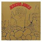 JERICHO Junkies, Donkeys and Monkeys album cover