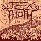JEX THOTH Circles album cover