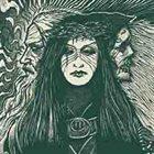 JEX THOTH Jex Thoth / Pagan Altar album cover