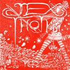 JEX THOTH Jex Thoth album cover