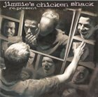 JIMMIE'S CHICKEN SHACK Re.present album cover