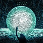 JINJER Macro album cover