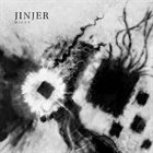 JINJER Micro album cover