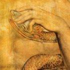 JOHN ZORN At The Gates Of Paradise album cover