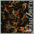 JOHN ZORN Chimeras album cover