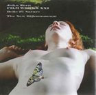 JOHN ZORN Filmworks XXI: Belle de Nature/The New Rijksmuseum album cover