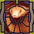 JOHN ZORN John Zorn's Cobra: Live At The Knitting Factory album cover