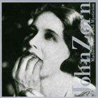 JOHN ZORN Madness, Love And Mysticism album cover
