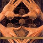 JOHN ZORN Masada Anniversary Edition Vol. 1: Masada Guitars album cover