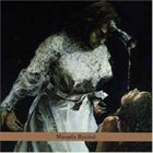 JOHN ZORN Masada Recital (with  Mark Feldman / Sylvie Courvoisier) album cover