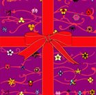 JOHN ZORN Music Romance Volume III: The Gift album cover