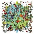JOHN ZORN O´o album cover