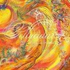 JOHN ZORN Pellucidar A Dreamers Fantabula album cover
