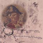 JOHN ZORN Sanatorium Under The Sign Of The Hourglass album cover