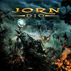 JORN Dio album cover