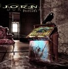JORN Dukebox album cover