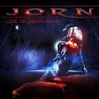 JORN Life on Death Road album cover