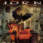 JORN The Duke album cover