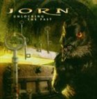 JORN Unlocking the Past album cover