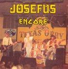 JOSEFUS Encore album cover