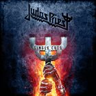 JUDAS PRIEST Single Cuts album cover