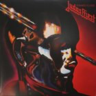 JUDAS PRIEST Stained Class album cover