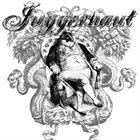 JUGGERNAUT Facial Sacrilege: Ballads By The Fireplace album cover